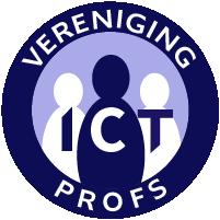 Logo ICT-Profs